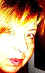 charlotte_biographie.jpg